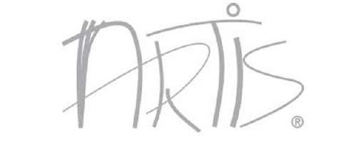 Artis Haardesign